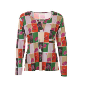 Fuky-Staff-Shirt-Carrie-New-Flower-2