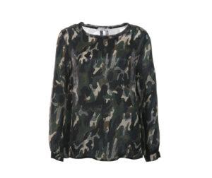 Funky-Staff-Bluse-Marissa-Camouflage-3