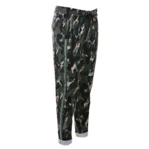 Funky-Staff-Hose-You2-Camouflage-3