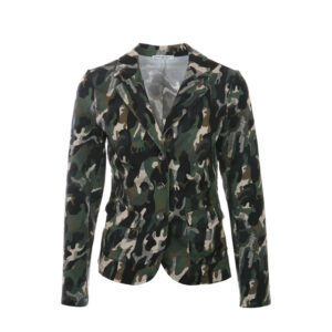 Funky-Staff-Jacket-Berlin-Camouflage-1