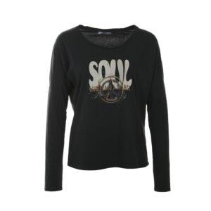 Funky-Staff-Shirt-Aruba-Soul-black