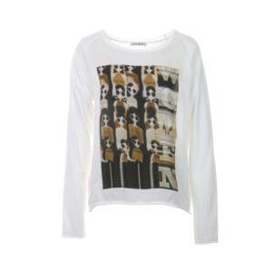 Funky-Staff-Shirt-Liv-Woman-off-white-1