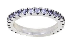 5450543939940___konplott-ring-daily-glam-lavender-56mm