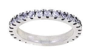 5450543940021___konplott-ring-daily-glam-white-56mm