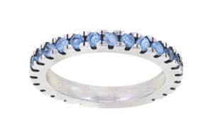 5450543941783___Konplott-Ring-Daily-Glam-Aquamarin-antique-silver_53mm
