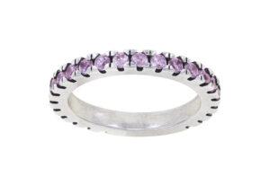 5450543942117___Konplott-Ring-Daily-Glam-Pink-antique-silver_50mm