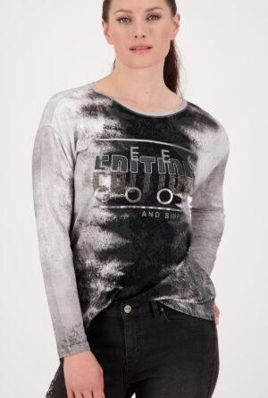 805925_monari-shirt-langarm-5