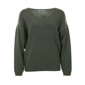 90042_funky-staff-basic-pullover-laya-forest-2