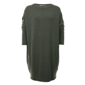 Funky-Staff-Delia-Pullover-forest_olive-2