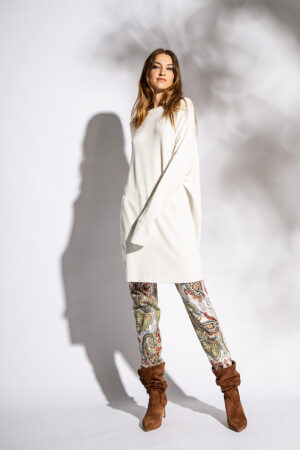 Funky-Staff-Pullover-lang-Delia-off-white-1