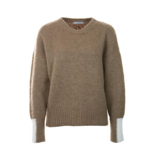 funky-staff-pullover-masala-cleo-2