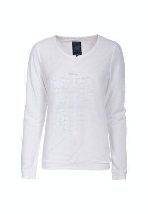 squesto_Langarmshirt-offwhite-blusenshirt-1
