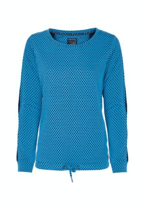 squesto_leichtes-sweatshirt-hellblau-1