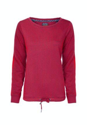 squesto_leichtes-sweatshirt-rot-1