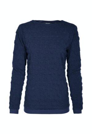 squesto_sweatshirt-langarm-navy-2