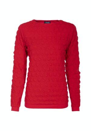 squesto_sweatshirt-rot-langarm-2